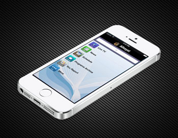 Al Hayat Apps